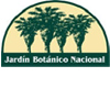 Cuban-national-BG-100x100