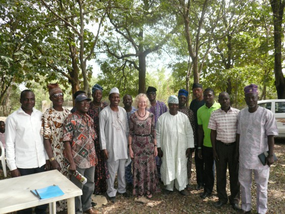 IITA_meeting_with_Ekiti_Tree_Growers_Association